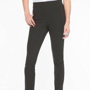 Athleta Siena Skinny Pants size 0 Arbor Olive